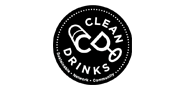 clean drinks