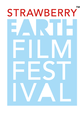 festival title